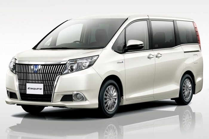 Toyota 7 Seater >> Toyota-Esquire-2.0-Gi-7-Seater | Swee Seng Group Pte Ltd